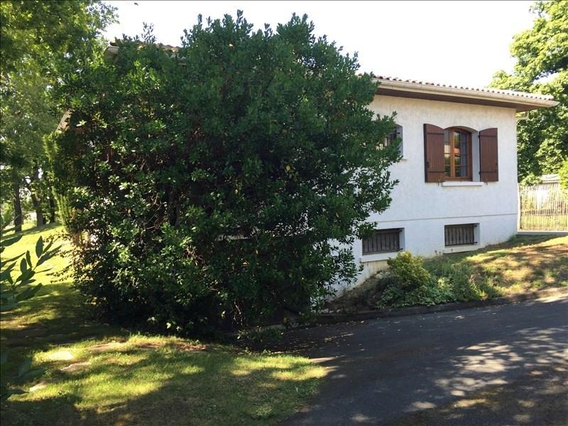 Vente de prestige maison / villa Meschers sur gironde 655000€ - Photo 7