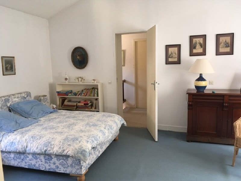 Vente maison / villa Grez sur loing 333000€ - Photo 6