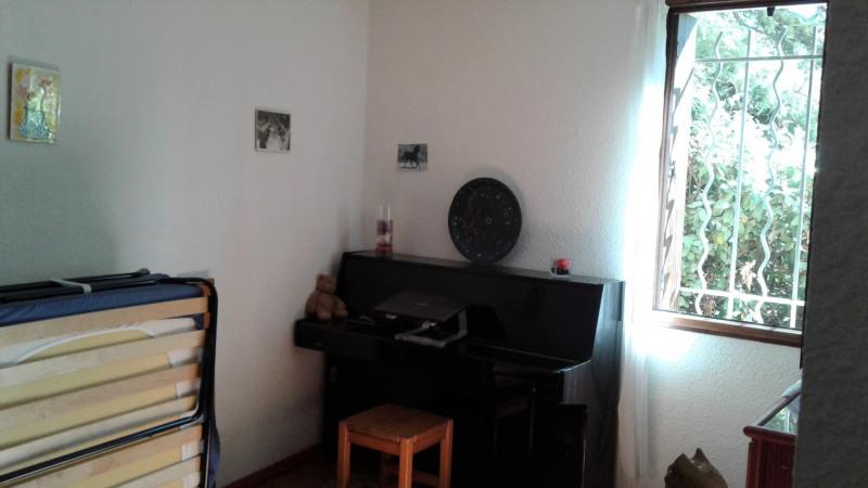Vente appartement La ciotat 275000€ - Photo 8