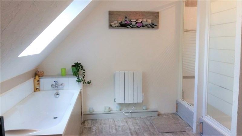 Sale house / villa Thumeries 327600€ - Picture 6
