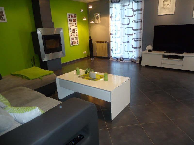 Vente maison / villa Lesigny 345000€ - Photo 3