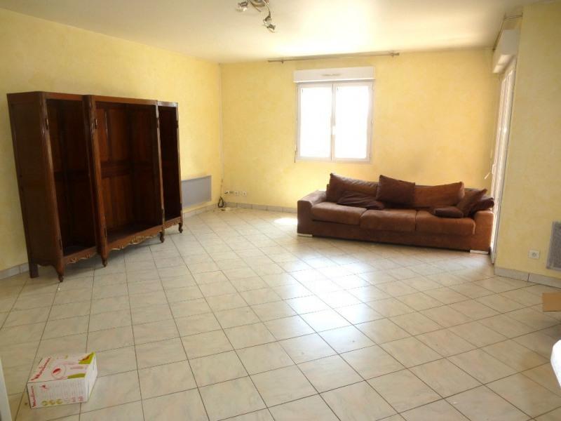 Location appartement Vogüé 509€ CC - Photo 2