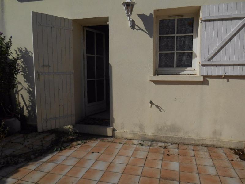 Sale house / villa Breteuil  - Picture 7