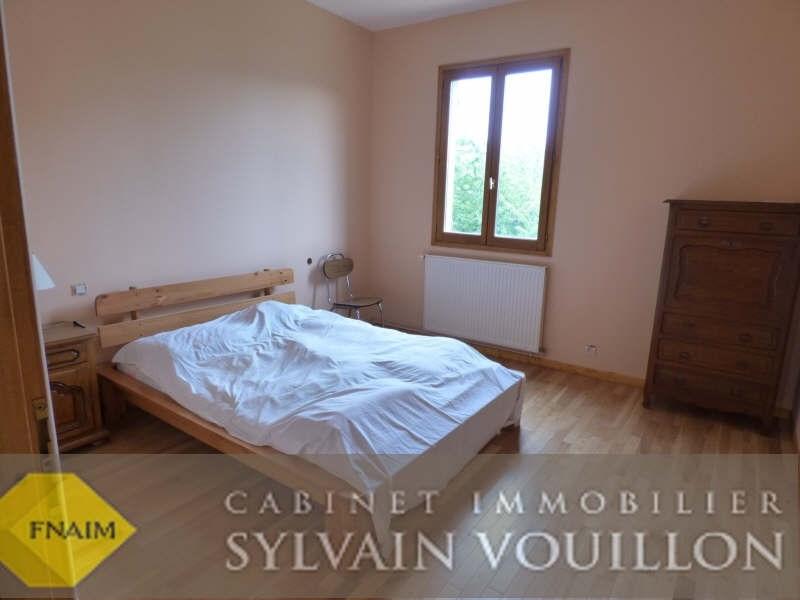 Revenda casa Villers sur mer 390000€ - Fotografia 6