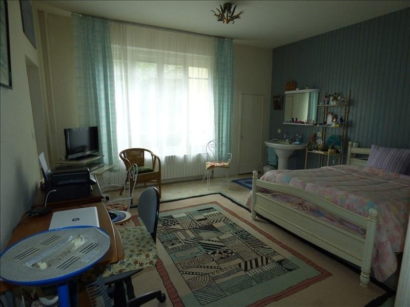 Vente maison / villa Moulins 292000€ - Photo 5
