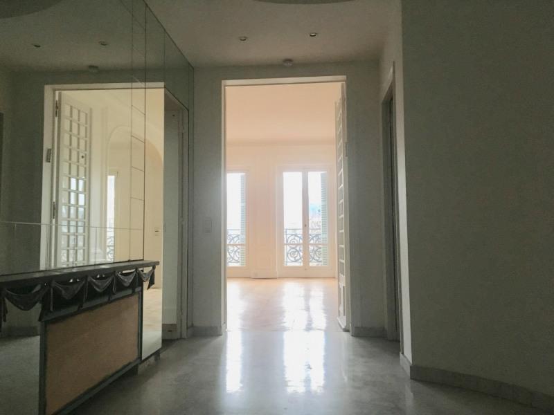 Location appartement Paris 8ème 4500€ CC - Photo 8