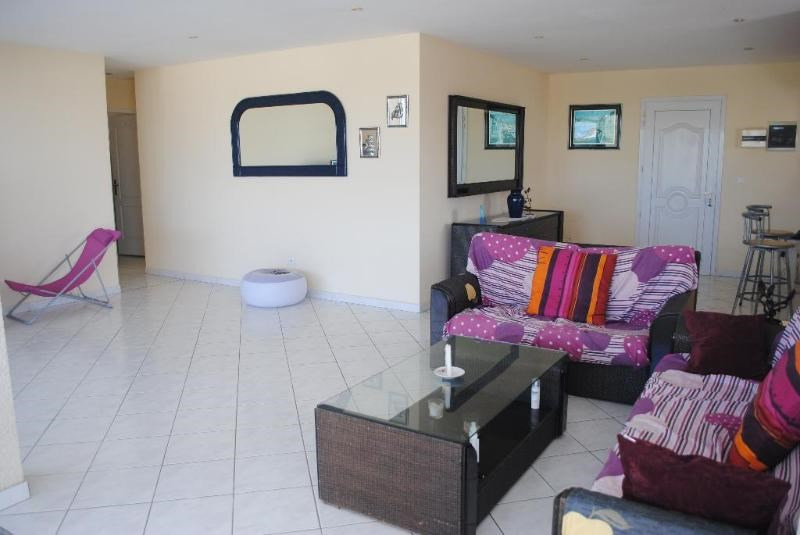 Sale house / villa Sainte luce 409500€ - Picture 5