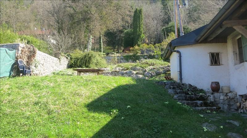 Sale house / villa Talloires 395000€ - Picture 3