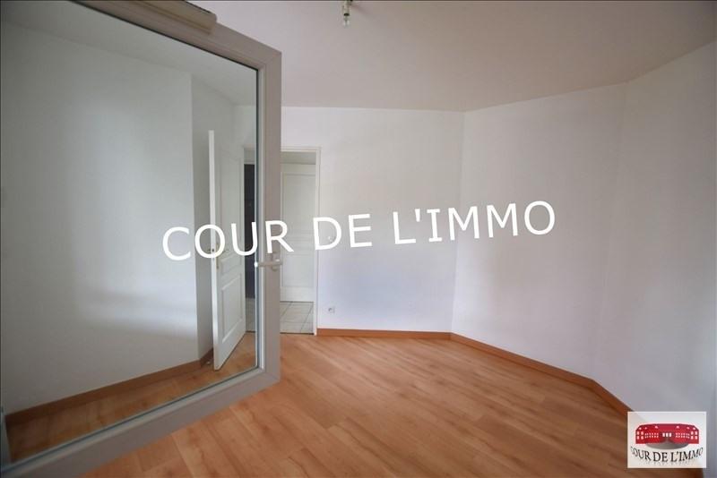 Sale apartment Annemasse 165000€ - Picture 6
