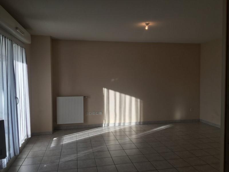 Location appartement Échirolles 790€ CC - Photo 3