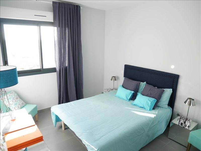 Vente de prestige appartement Perpignan 228000€ - Photo 9