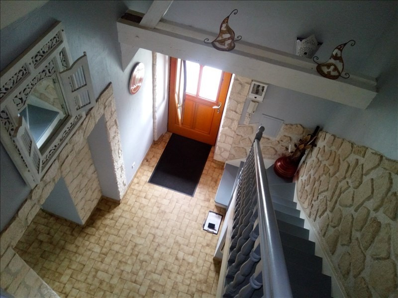 Vente maison / villa Sarge les le mans 234150€ - Photo 6