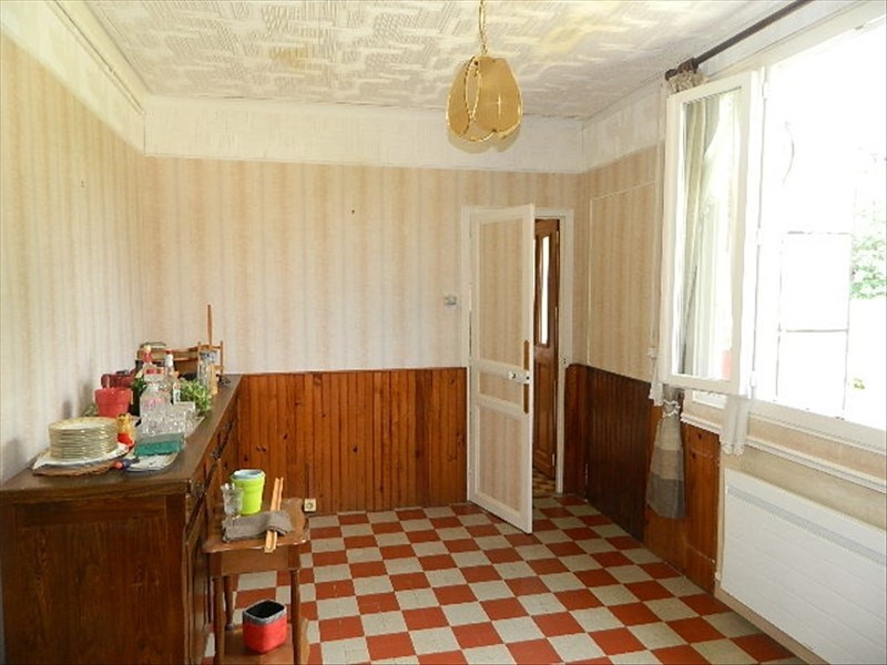 Vente maison / villa Maintenon 139100€ - Photo 4