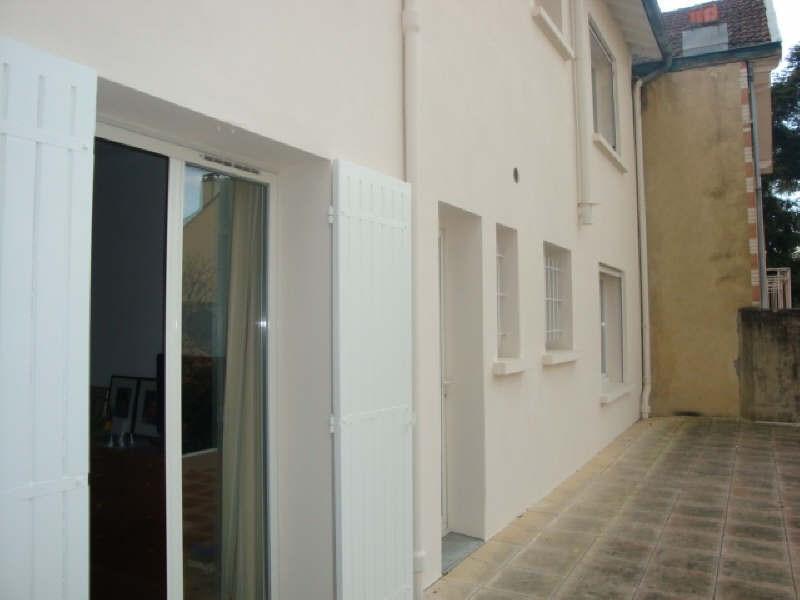 Rental house / villa Agen 1150€ CC - Picture 8