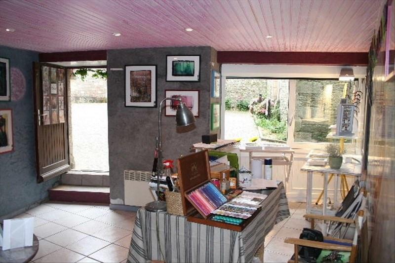 Sale building Josselin 18000€ - Picture 2