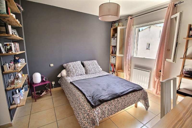 Vente maison / villa Bellegarde 225 000€ - Photo 4