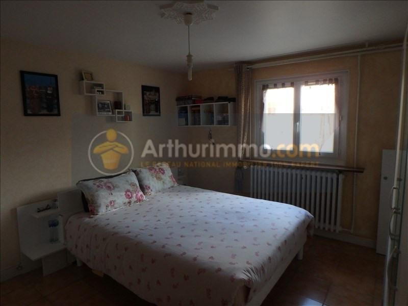 Sale house / villa Bourg en bresse 230000€ - Picture 7