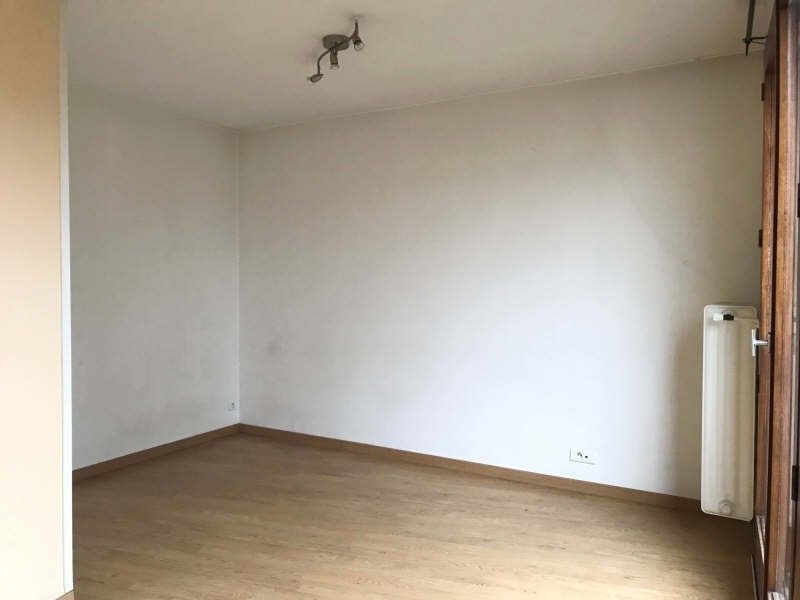 Vente appartement Le perreux sur marne 137 000€ - Photo 2