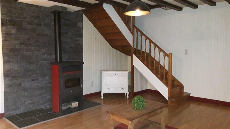 Vente maison / villa Vendome 270140€ - Photo 4