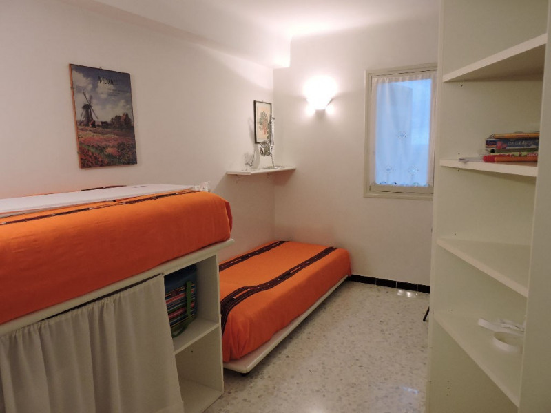 Vendita appartamento Roquebrune cap martin 585000€ - Fotografia 8