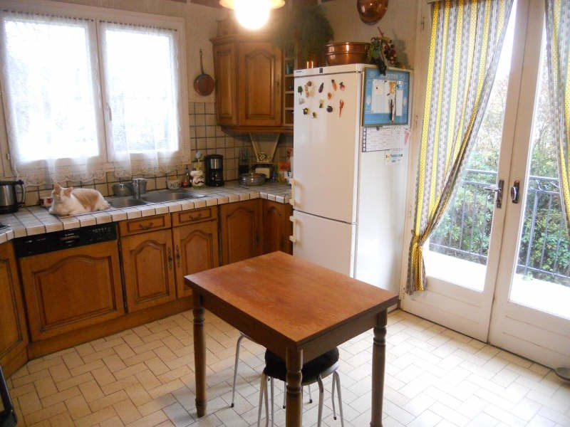 Vente maison / villa Royan 399000€ - Photo 7