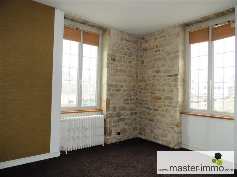 Vente de prestige maison / villa Alencon 409000€ - Photo 4