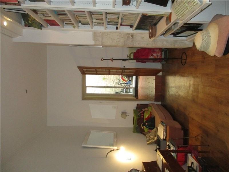 Vente appartement Nimes 378000€ - Photo 6