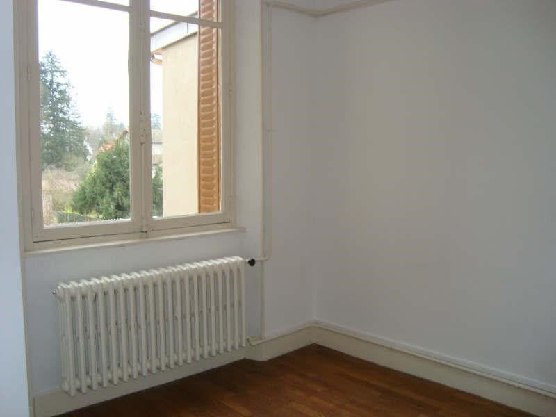 Location appartement Neris les bains 395€ CC - Photo 2