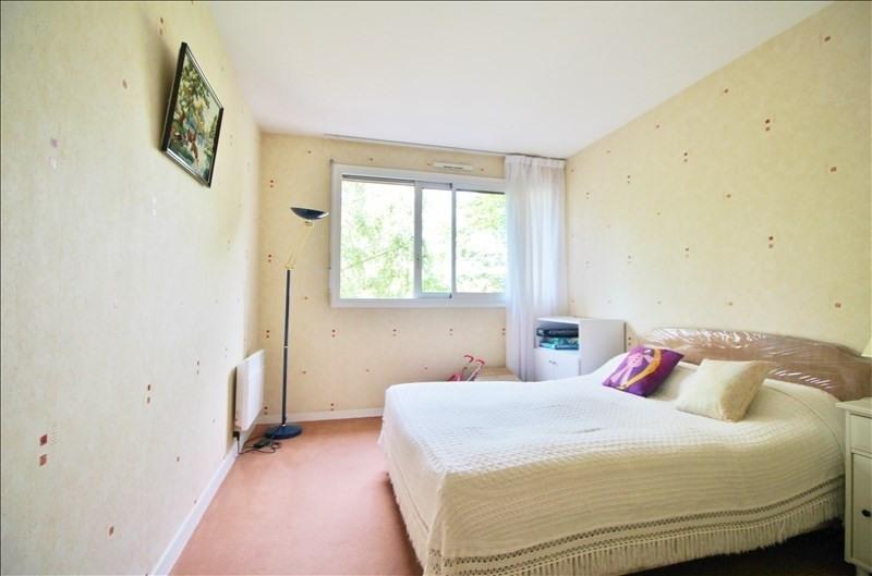 Vente appartement Le vesinet 435000€ - Photo 8