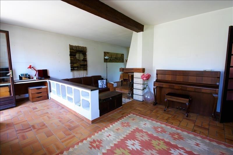 Sale house / villa Villiers sur orge 499000€ - Picture 3