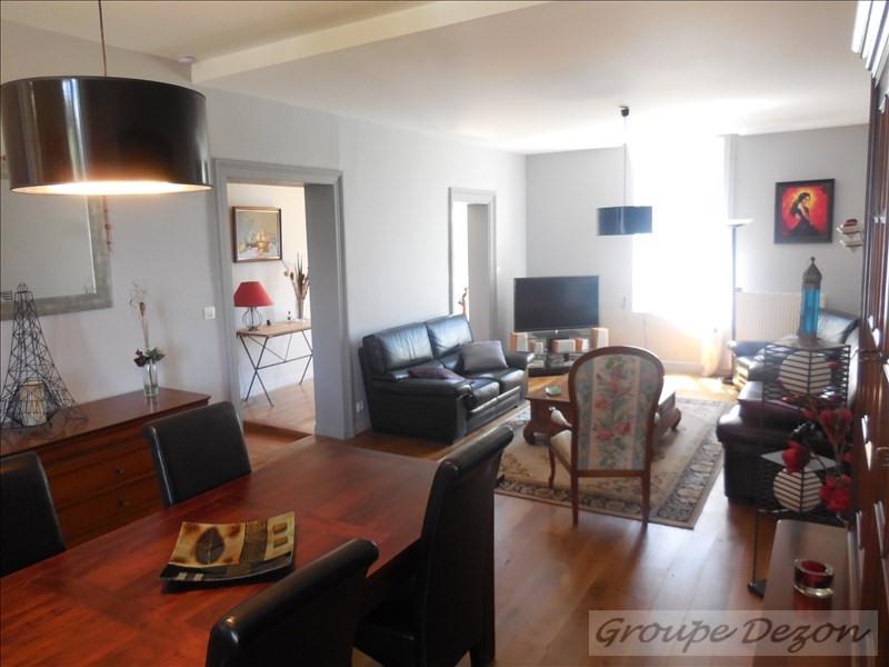 Vente maison / villa Aucamville 479000€ - Photo 3