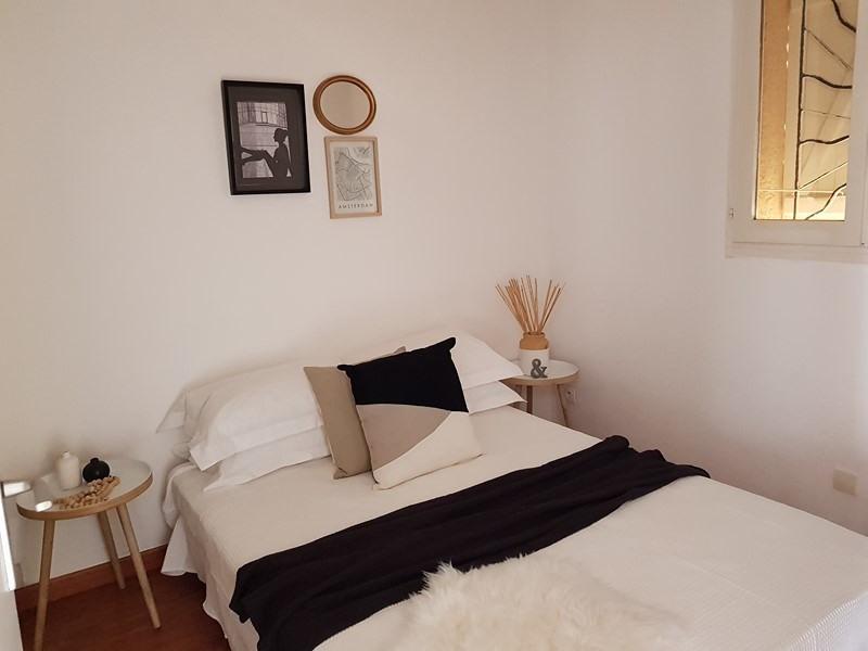 Rental apartment Cavalaire sur mer 700€ CC - Picture 4