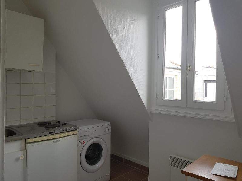 Location appartement Paris 7ème 565€ CC - Photo 2