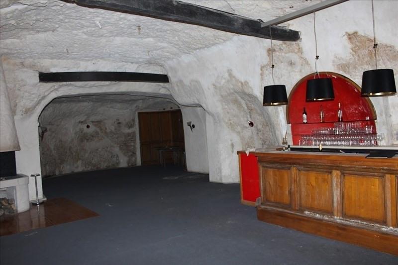 Sale empty room/storage Vendôme 93600€ - Picture 1