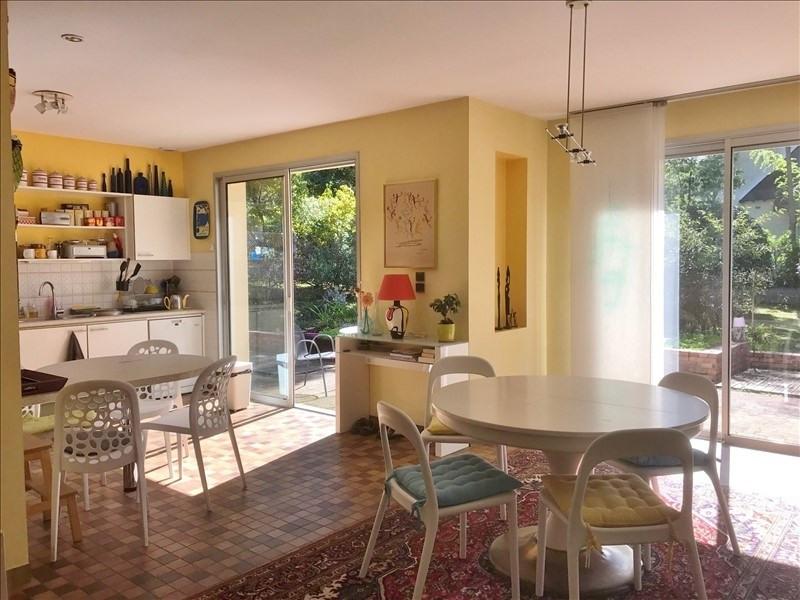 Vente de prestige maison / villa Pornichet 686000€ - Photo 4