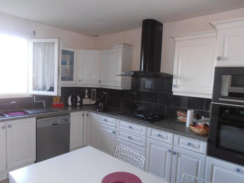 Sale house / villa Razac sur l isle 259200€ - Picture 6