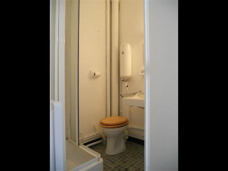 Vacation rental apartment Royan 538€ - Picture 12
