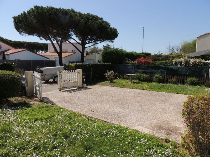 Vente maison / villa Royan 220 000€ - Photo 13
