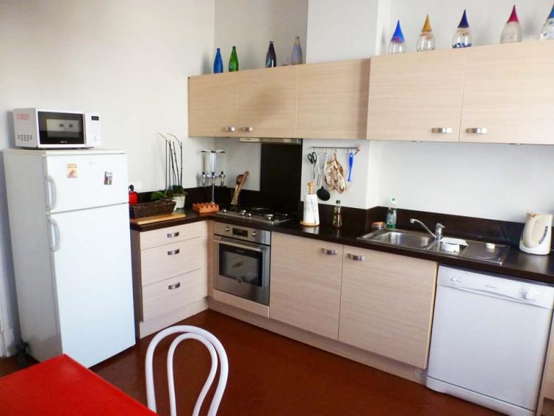 Sale apartment Avignon 280000€ - Picture 8