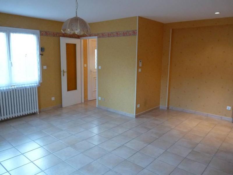 Revenda casa Aurec-sur-loire 279000€ - Fotografia 8