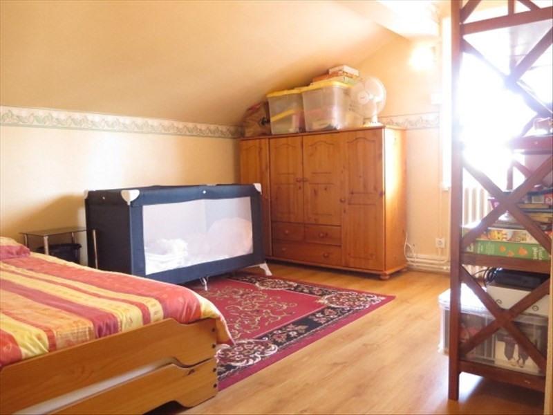 Vente maison / villa Carcassonne 199000€ - Photo 7