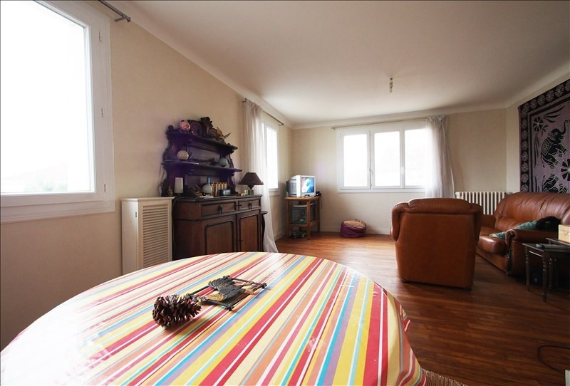 Vente maison / villa Coulounieix chamiers 146590€ - Photo 9