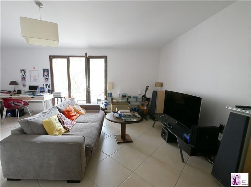 Rental apartment L hay les roses 920€ CC - Picture 1