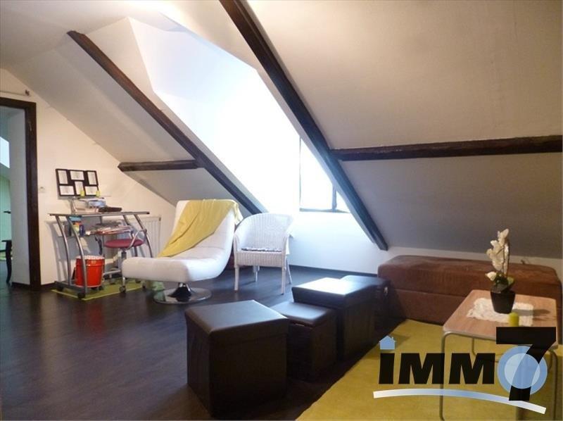 Sale house / villa La ferte sous jouarre 327000€ - Picture 6