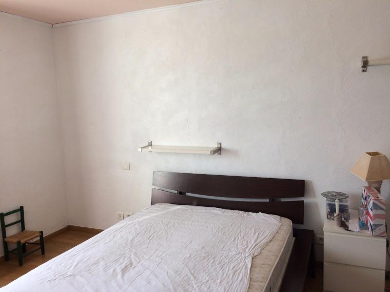 Sale house / villa Olonne sur mer 273200€ - Picture 6