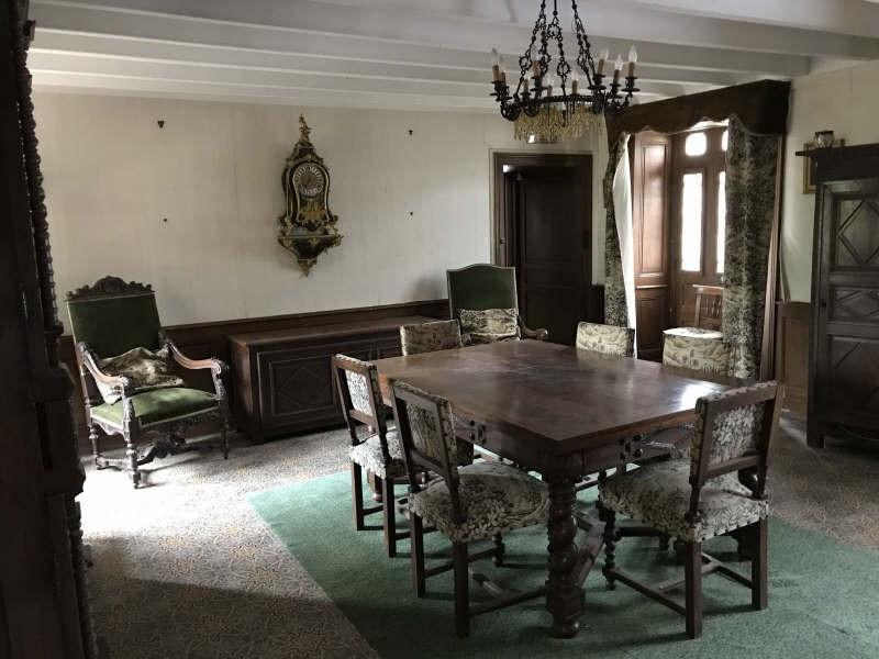 Vente maison / villa Neville sur mer 292600€ - Photo 5