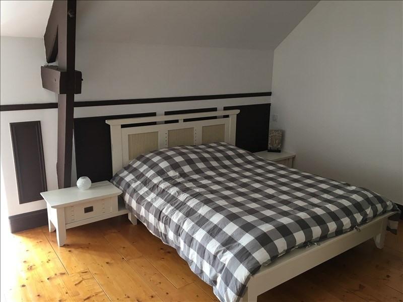 Vente maison / villa Caen 475000€ - Photo 7