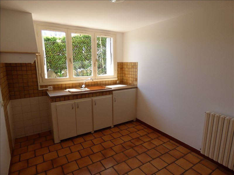 Location maison / villa Pont de larn 575€ CC - Photo 2