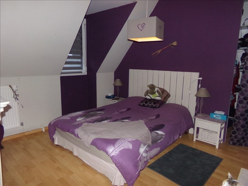 Sale house / villa Brebieres 203775€ - Picture 3