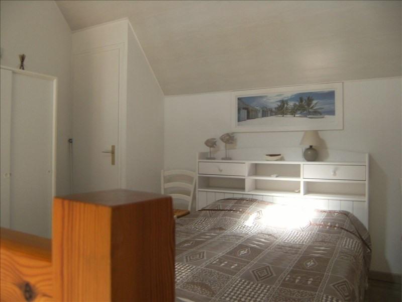 Vente appartement Les sables d olonne 131250€ - Photo 3